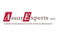 assurexpert